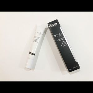 🌸New🌸Dr Brandt triple peptide eye cream